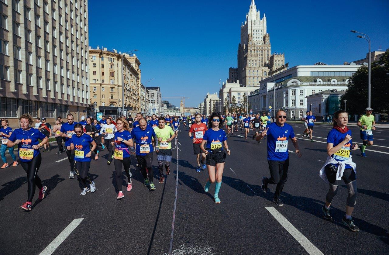 2017_MoscowMarathon__-_121