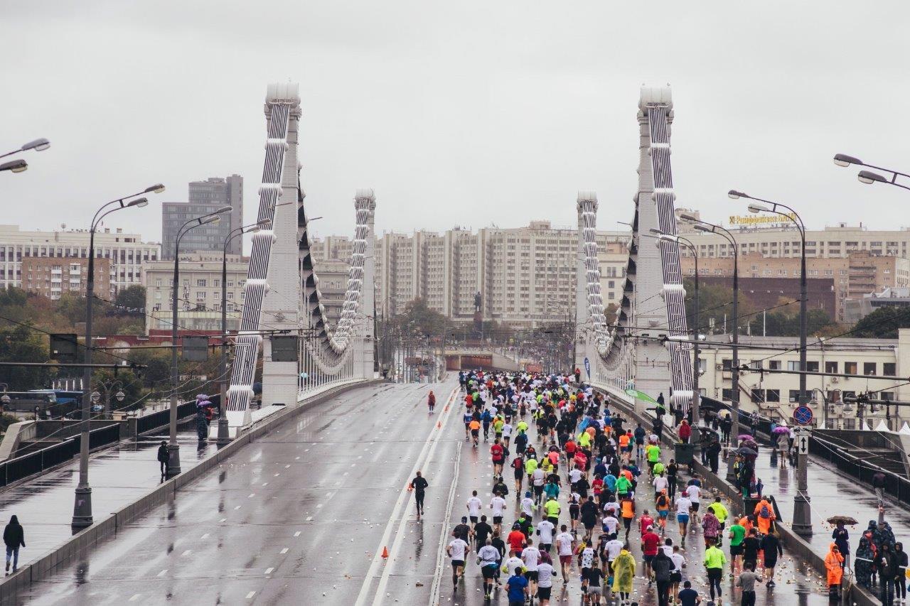 2018_Moscow_Marathon_-_0174