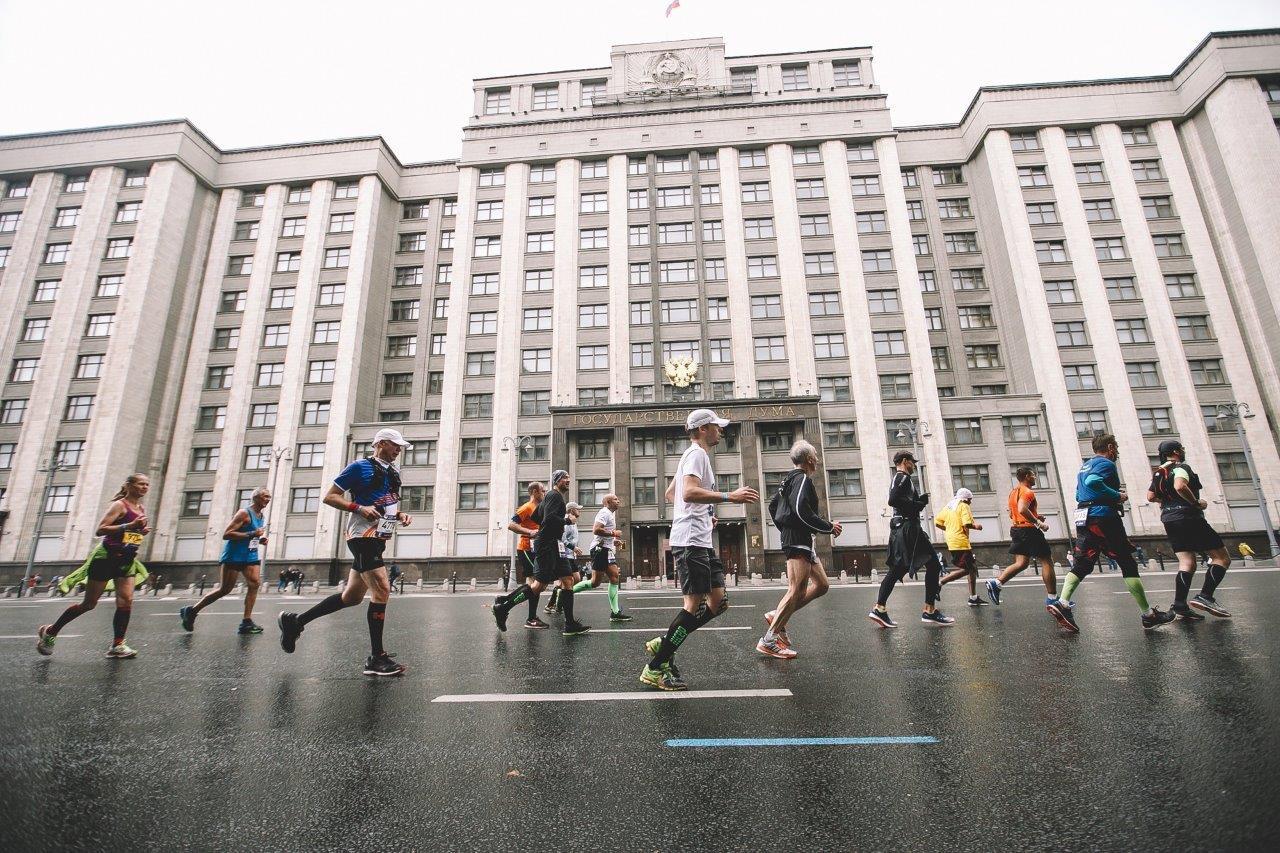 2018_Moscow_Marathon_-_0235