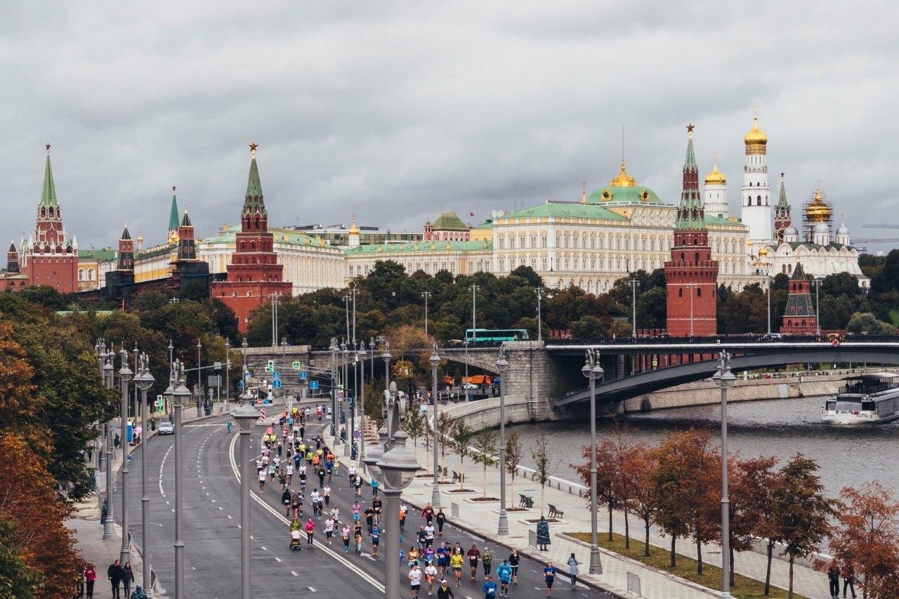 2018_Moscow_Marathon_-_0262