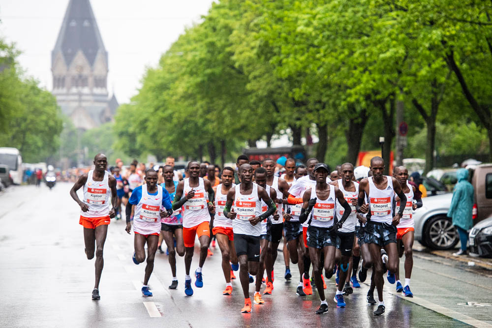 Haspa-Marathon-2019-00076